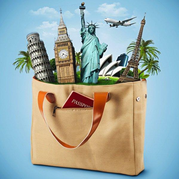travel-tips1