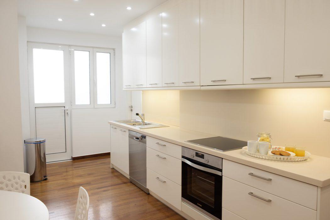 PI_021_Kitchen