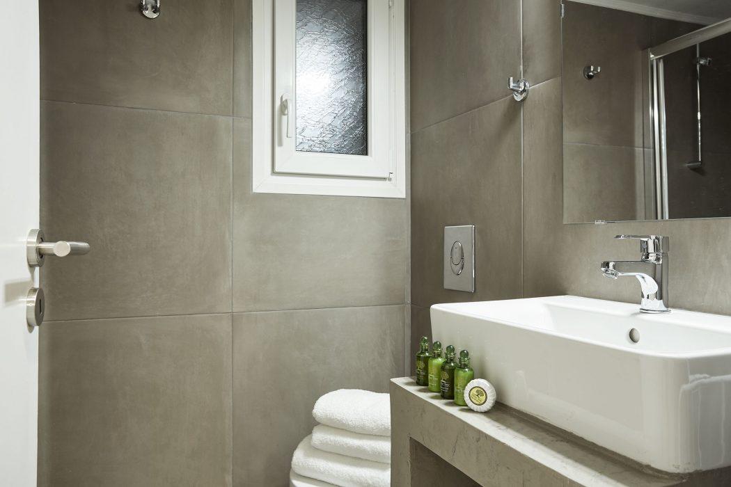 evrou26_033_Bathroom11327