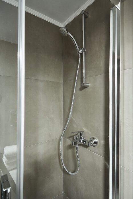 evrou26_035_Bathroom11330