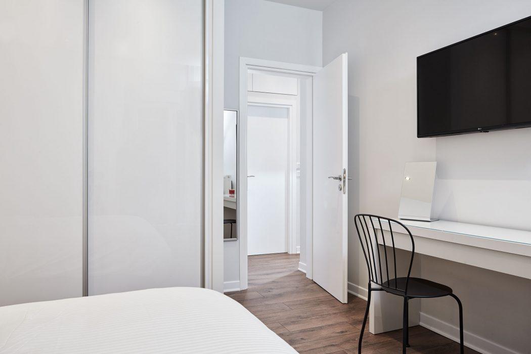 valaoritou_035One Bedroom Apartment62