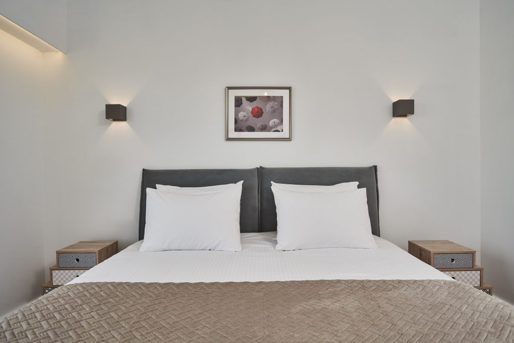 pillowhite_mihalakopoulou_2_60 Bedroom 2