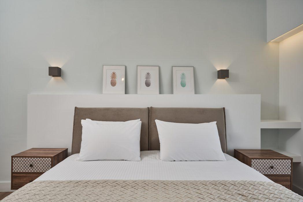 pillowhite_mihalakopoulou_2_70 Master Bedroom