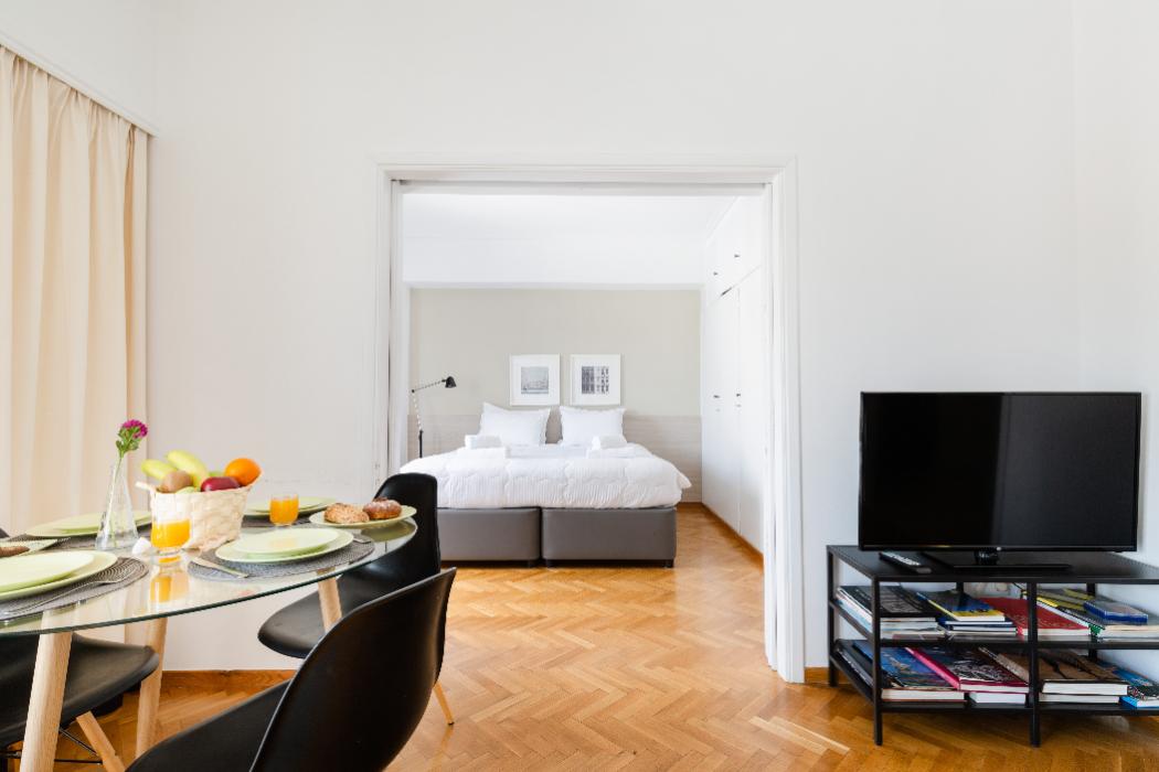Parth-020 Bedroom1
