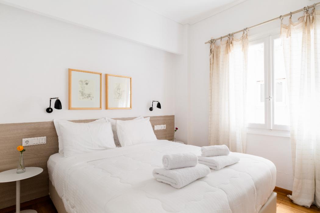 Parth-040 Bedroom2