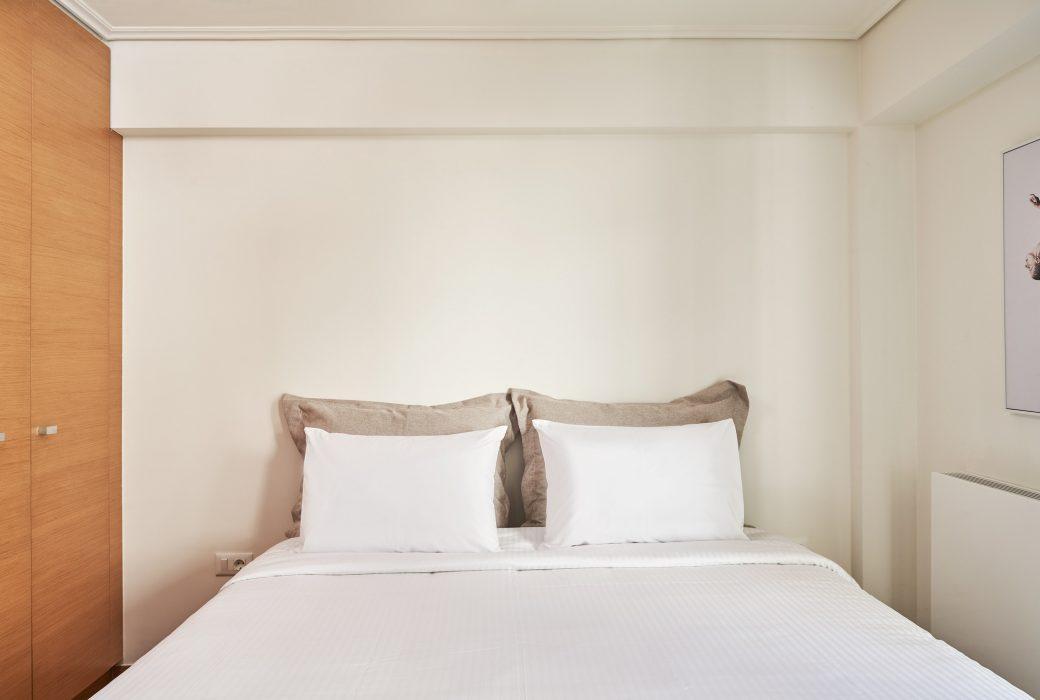 iosif-rogon_040 Bedroom