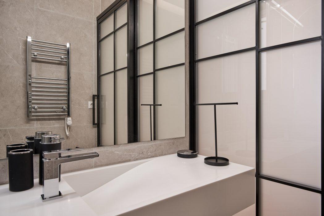 charitos_0070 Bathroom